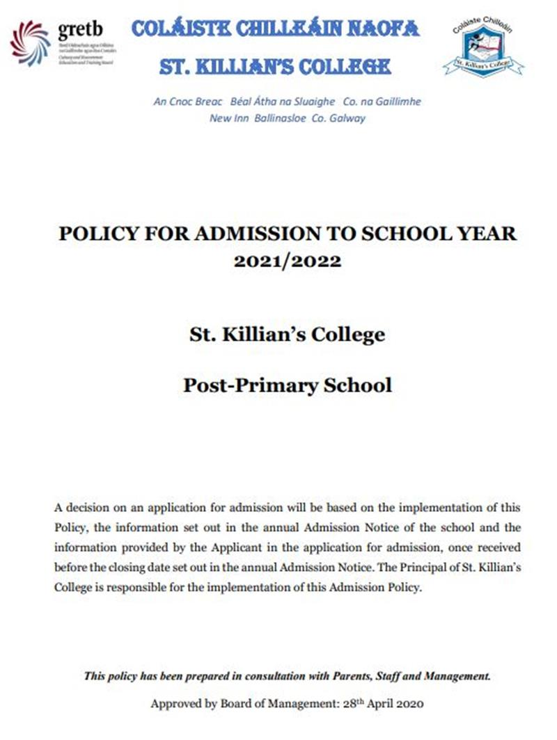 admissions policy.JPG
