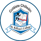 St. Killian's College